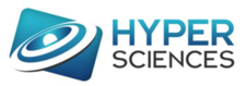 Hyper Sciences